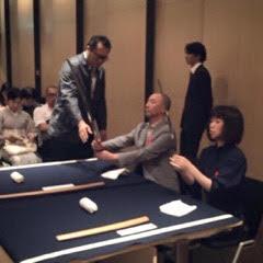 江戸のダンディズム002