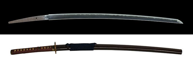 薩藩奥大和守平朝臣元平 寛政二戌春Satsu han Yamato no kami Motohira A.D.1790