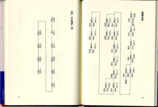 book001bs