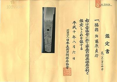 sadayukika003