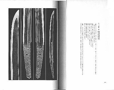 tadahirokan005
